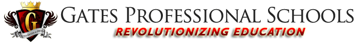 Gates Professional Schools